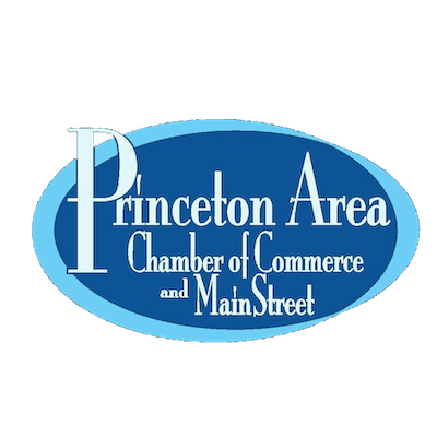 Princeton Area Chamber of Commerce & Main Street